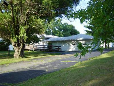 2763 West River Rd. N, Elyria, Ohio 44035, gorgeous .75 acre wooded lot, backs to metropark, 3 bedrooms, 2 baths, finished basement, country in the city