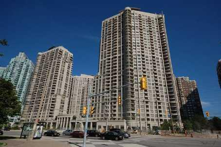 Brampton, Mississuaga and Toronto Condos For Sale. Click here