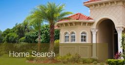 Home Search