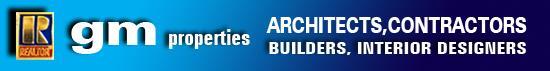 Seasoned Architects, Builders, Interior Designers