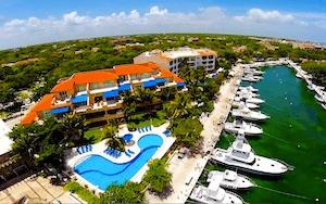 Puerto Aventuras Real Estate Investment