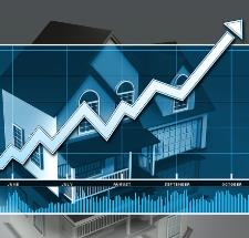 Invermere Home Market Values Online