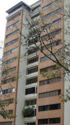 apartamentos en Venta en el Sureste inmobiliaria