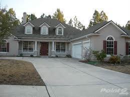 south hampton homes for sale