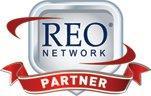 Reo Network Partner