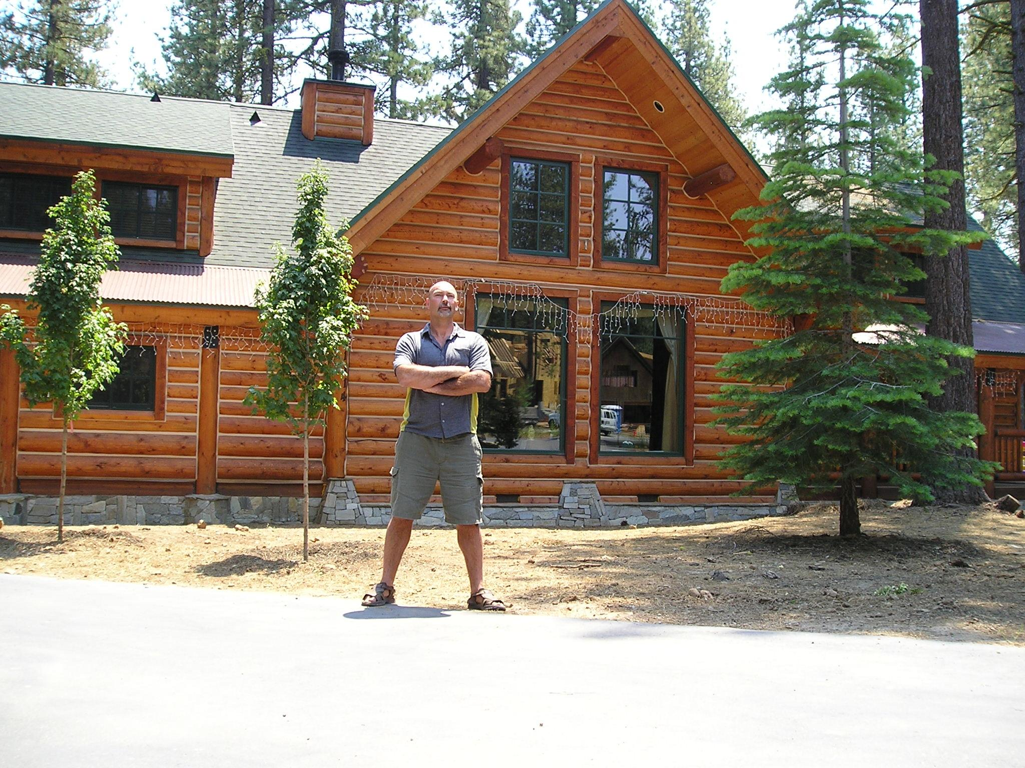 log home builders grizzlylogbuilders,utah log home builders, truckee log builders,log homes in lake tahoe,timber homes,dove tail timber homes lake tahoe,lake tahoe log builders