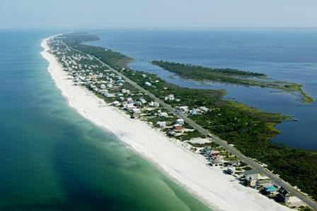 Port St Joe Mexico Beach Fl