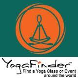 Prescott Yoga Finder