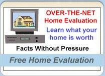 Free Over-The-Net Lehigh Valley Home Evaluation