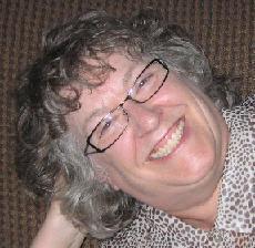 Bonnie Erickson, REALTOR®