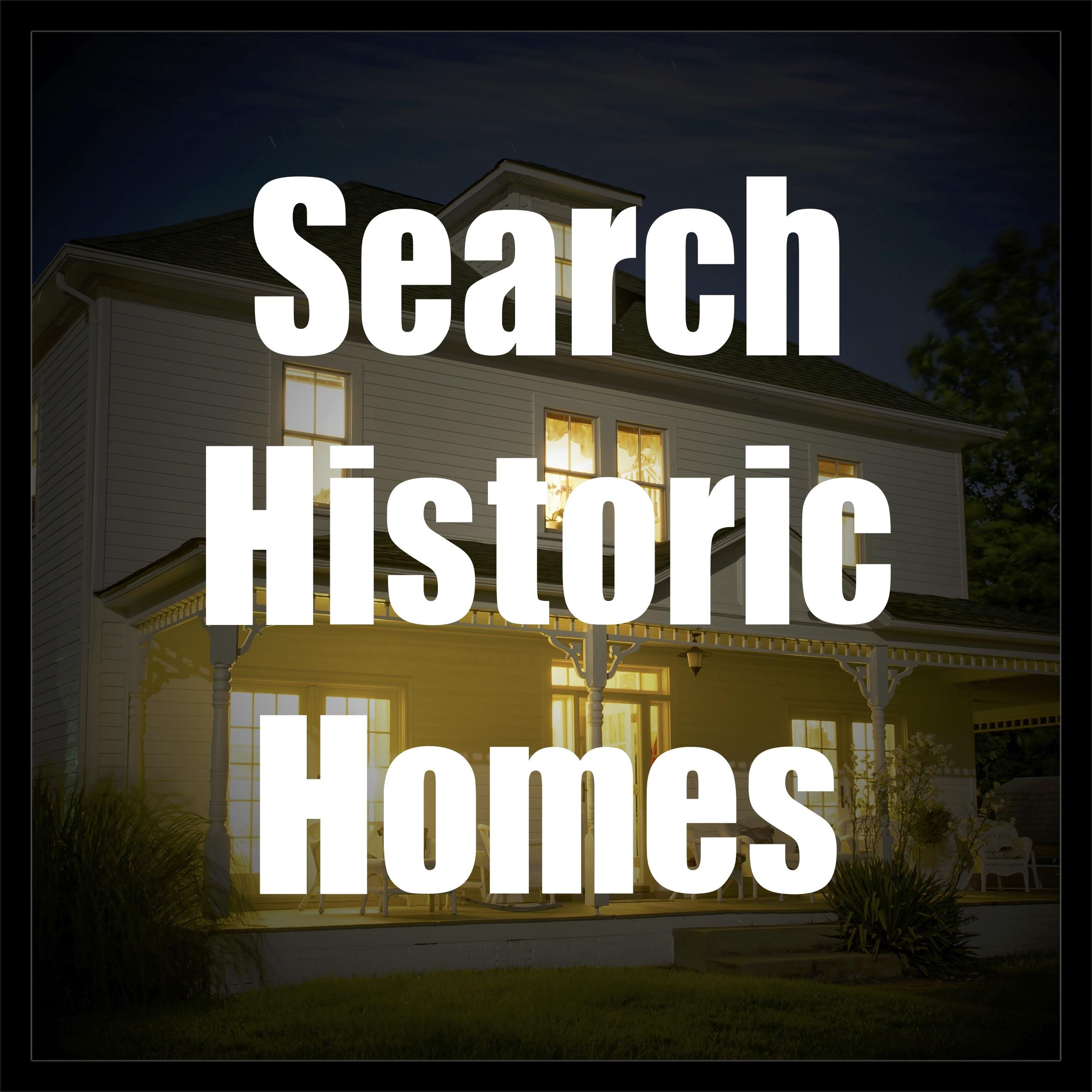 Search accurate and up-to-date listings of historic homes and sites in Southern Maryland with your Southern Maryland historic home real estate agent, Marie Lally!  Search Charles county historic homes, calvert county historic homes, and St Marys County historic homes for sale!  Maryland homes and real estate by your Southern Maryland real estate agent,!