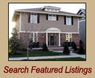 Live Local Realty Featured Listings