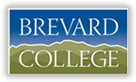 Brevard College in Brevard, NC