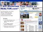 Realtor.com Showcase Listing