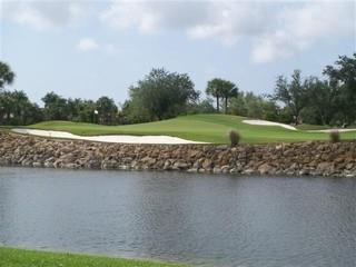 Kensington Naples Fl golf course