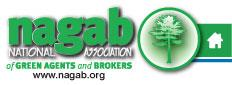 National Association of Green Agents and Brokers