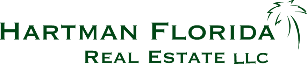 Florida Real Estate and Florida homes for sale