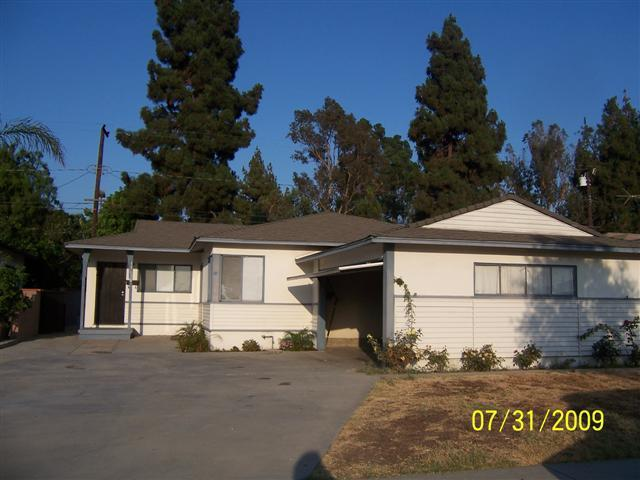 Bank Owned | REO | Home in Norwalk CA | By Real Estate Agent | Broker