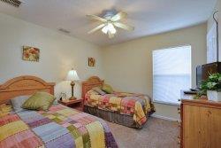 Windsor Palms 6 bedoom rental home in Orlando