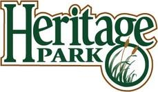 heritage park homes for sale in st augustine florida