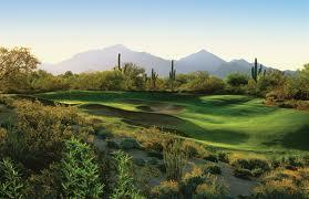 Picture of FBR Open in Scottsdale, Arizona