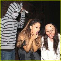 Orlando Scary Halloween