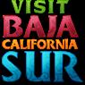 East Cape of Baja California Sur