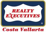 Realty Executives PUERTO VALLARTA