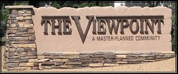 The Viewpoint New Homes Prescott Valley Dorn Homes