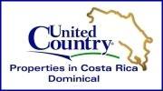 DominicalProperty.com