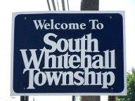 Welcome to South Whitehall Township