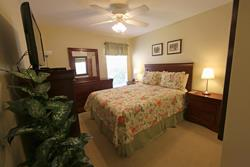 Rental Home Aviana 4 Bedroom near Disney World