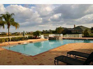 Pebblebrooke Lakes Naples Fl properties for sale