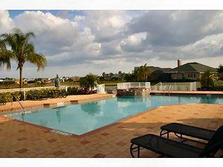 Pebblebrooke Lakes Naples Fl properties for sale
