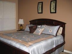 Rental Home Windsor Hills 5 Bedroom 5 Bath near Disney World