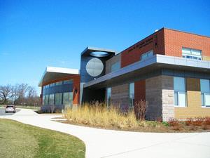 clearview elementary school oakville