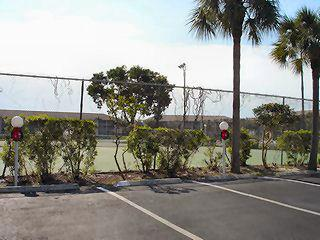 Victoria Lakes Naples Fl community tennis courts