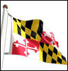 Maryland Homes for Sale