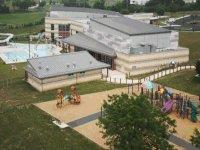Bethlehem Township Community Center