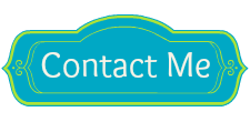Contact Jeff
