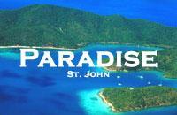 St. John Real Estate