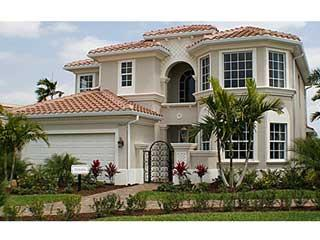 Firano at Naples Fl house