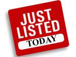 Just Listed Homes in Naples Florida