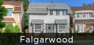 falgarwood homes for sale oakville