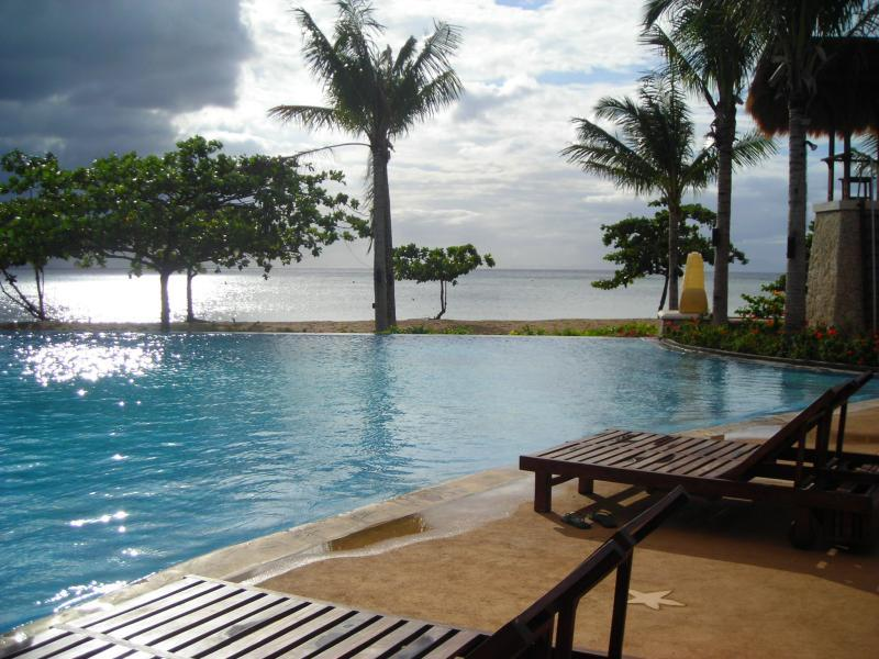 Playa Calatagan Beach Resort The Best Beaches In World
