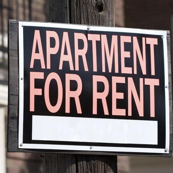 Creating legal rental units in Hamilton