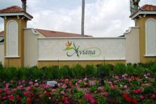 Aviana Davenport Homes for Sale