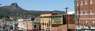 Prescott Arizona Real Estate Downtown Homes Houses for Sale The Prosper Team