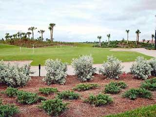 Heritage Bay Naples Fl golf course