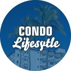 Condo Lifestyle